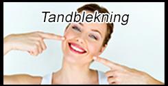 Tandblekning med plasma ljus