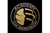 CH SkinTech & CH SkinTech Academy