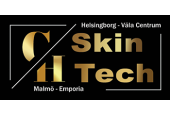 CH Skintech Ystad